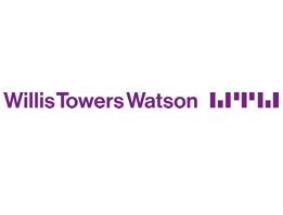 Beau succès pour le Mobility Event de Willis Towers Watson (ex-Gras Savoye)